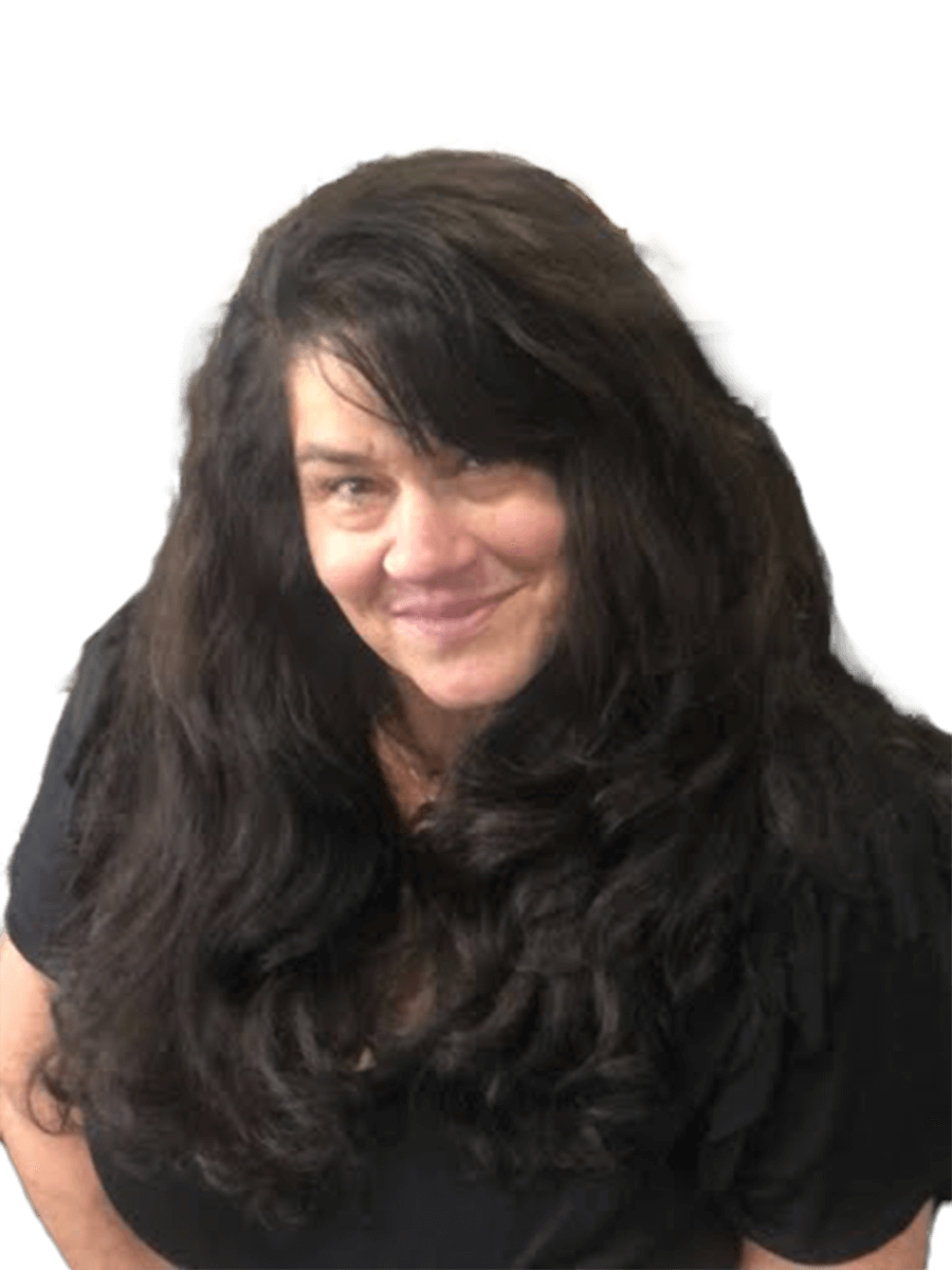 Carolyn East Ridge Chiropractic