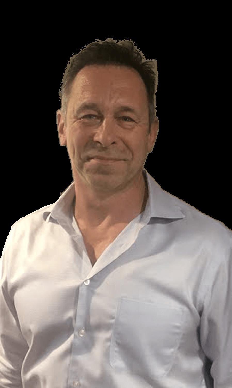 Dr Jeff East Ridge Chiropractic