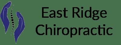 East Ridge Chiropractic - Rochester NY